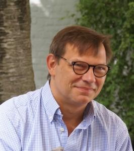 Pascal Paligot