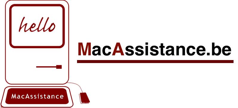 MacAssistance